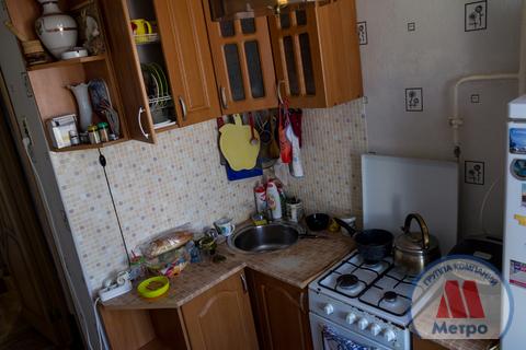 Квартира, ул. Советская, д.17 - Фото 2