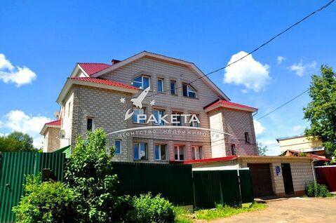 Продажа квартиры, Ижевск, Шестнадцатая ул - Фото 3
