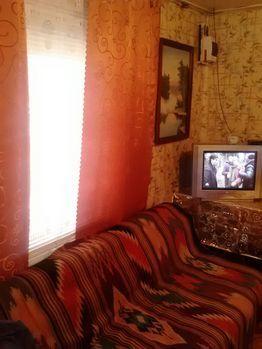 Продажа дома, Бугачево, Емельяновский район, Улица Мира - Фото 2