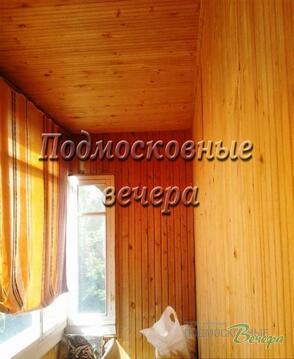 Раменский район, Жуковский, 2-комн. квартира - Фото 5