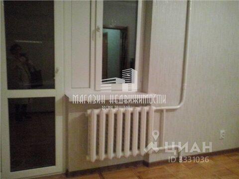 Аренда квартиры, Нальчик, Ул. Ахохова - Фото 2