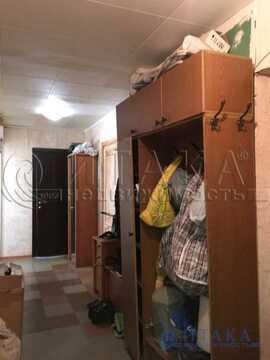 Продажа комнаты, м. Проспект Ветеранов, Ул. Партизана Германа - Фото 5