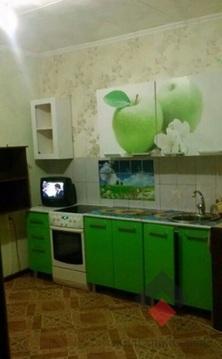 Продам 2-к квартиру, Одинцово г, улица Чистяковой 80 - Фото 2