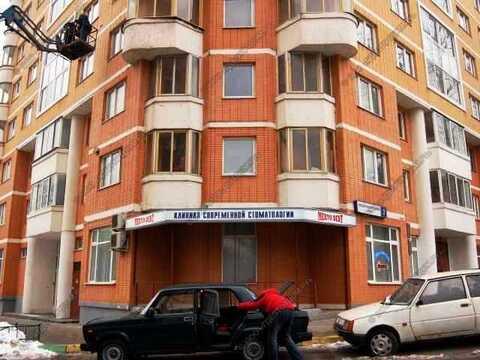 Продажа квартиры, м. Красносельская, Краснопрудный Малый туп. - Фото 2