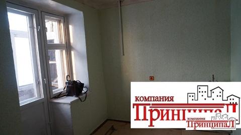 Предлагаем приобрести 1-ую квартиру в рп Октябрьский по ул Ленина,8 - Фото 3