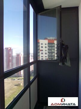 Продажа квартиры, м. Автово, Ул. Маршала Казакова - Фото 5