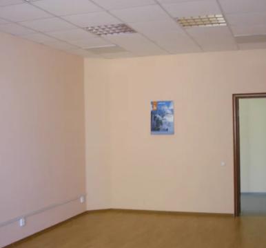 Сдается в аренду офис г Тула, ул Михеева, д 15 - Фото 2