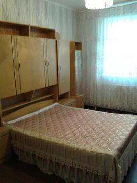 Сдам 2к квартиру на ул.Островского, 58 - Фото 3