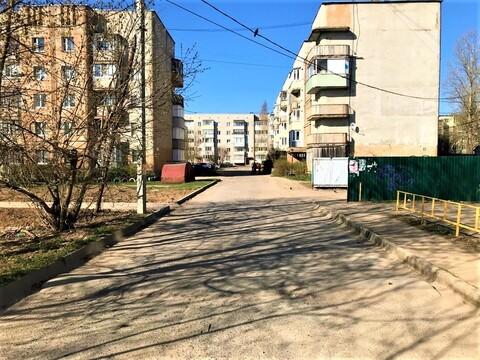 1-к квартира 32м2 ул.Менделеева, 2 - Фото 1
