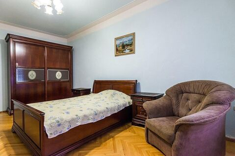 Продажа дома, Яблоновский, Тахтамукайский район, Ул. Теучежа - Фото 5
