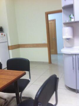 Офис в современном бизнес центре! - Фото 3