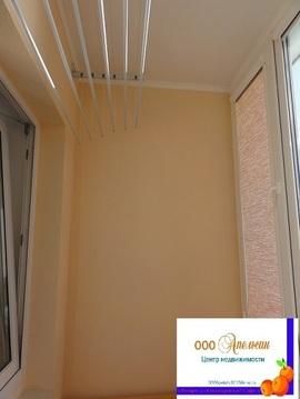 Продается 2-комнатная квартира, Центральный р-н - Фото 3