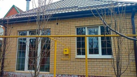 Уютный новый дом в районе Переулков - Фото 3