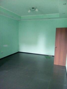 Продажа готового бизнеса, Иркутск, Ул. Левитана - Фото 5