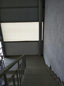 Сдам в аренду 78м2 на ул Трамвайная под офис, стоматологию или др - Фото 4