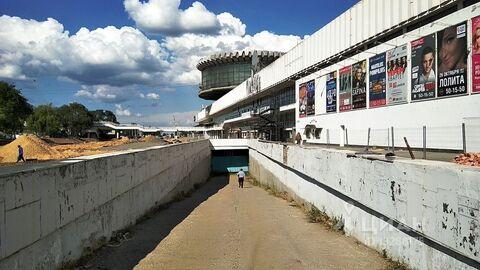 Продажа склада, Волгоград, Набережная 62-й Армии - Фото 1