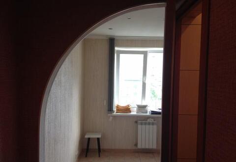 Продается двухкомнатная квартира на ул. Звездная - Фото 2