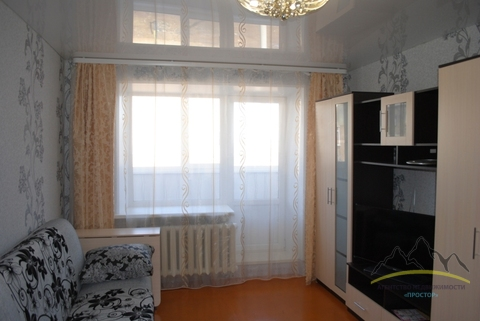 Продаётся двухкомнатная квартира в г. Бирск - Фото 2