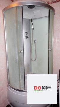 Аренда однокомнатной квартиры в городе Егорьевск ул. Набережная - Фото 2