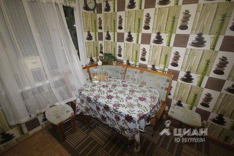 Продажа квартиры, Новый Уренгой, 4/1 - Фото 2