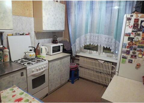 Комната в квартире 46 кв.м в аренду Домодедово - Фото 3