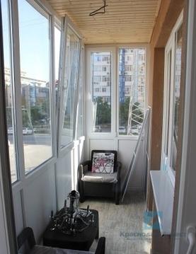 Аренда квартиры, Краснодар, Проспект Константина Образцова - Фото 5