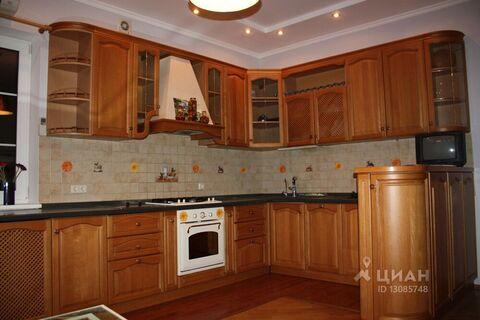 Дом в Москва Сосенское поселение, Гавриково-1 СНТ, ул. 9-я (230.0 м) - Фото 2