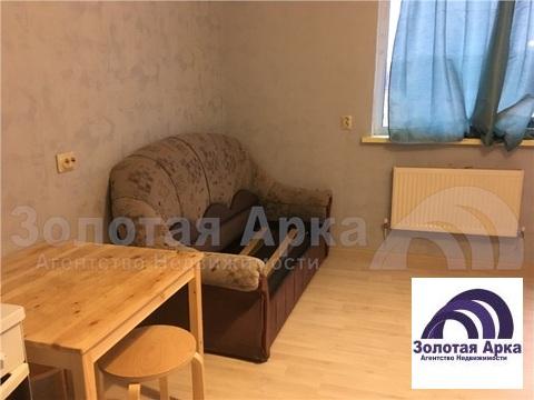 Продажа квартиры, Краснодар, Атамана Бабыча улица - Фото 2