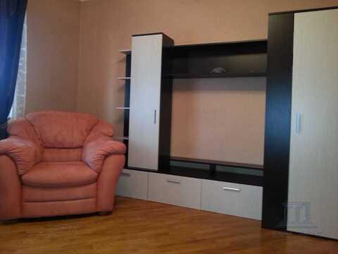 Продаю 3-комнатную квартиру на ул.Текучева - Фото 5