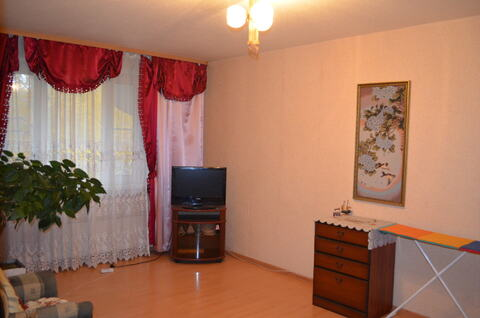 Квартира в районе Голицыно Одинцовского района за 20 т.р. - Фото 3