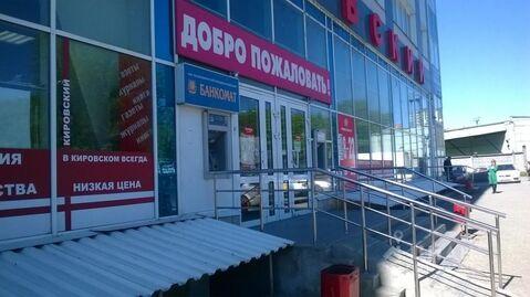 Аренда офиса, Екатеринбург, м. Машиностроителей, Ул. Маневровая - Фото 1