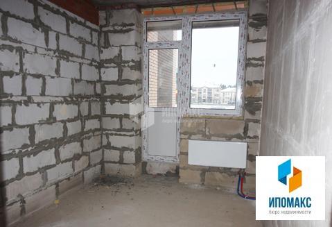 Продается 3-ая квартира в ЖК Борисоглебское - Фото 2