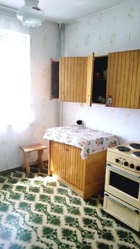 Однокомнатная квартира 43м по Чичерина - Фото 1