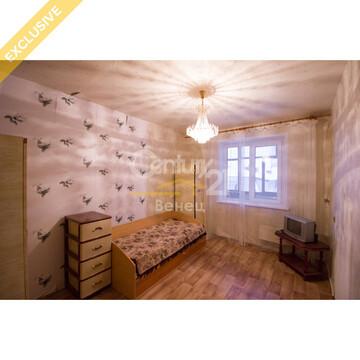Продается 2-ная квартира общей площадью 53 м2, по адресу: Отрадная, 5. - Фото 5