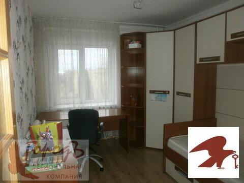 Квартира, ул. Комсомольская, д.127 - Фото 1