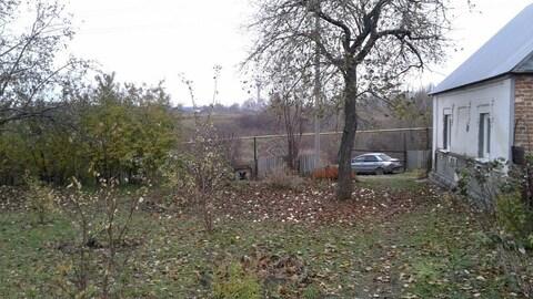 Продам дом в с. Махоново Добровского р-на - Фото 3