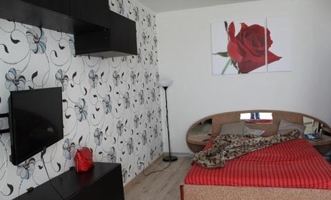 Продается квартира-студия в г.Щелково - Фото 2