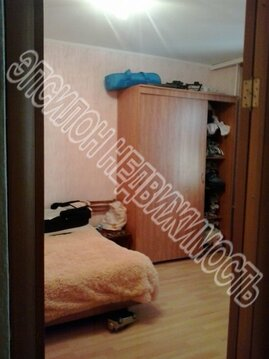Продается 3-к Квартира ул. Крюкова - Фото 3