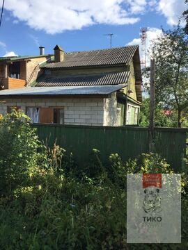 Продаю дом в центре города , ИЖС - Фото 1