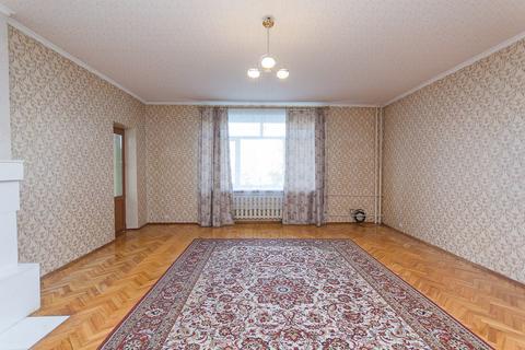 Владимир, Судогодское шоссе, д.29, 8-комнатная квартира на продажу - Фото 2