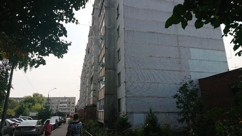 Продаю квартиру Подольск г.о, Львовский мкр. - Фото 1