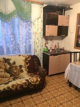 В продаже студия, Ленинского комсомола 1 - Фото 1