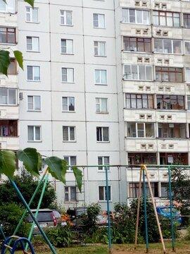Продажа 2-комнатной квартиры, 51.3 м2, Московская, д. 109к1, к. корпус . - Фото 2