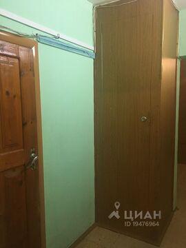 Продажа комнаты, Ноябрьск, Ул. Холмогорская - Фото 1