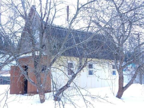 Продажа участка, Киевский, Киевский г. п. - Фото 3
