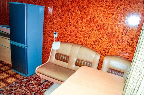 Квартира в Саранске посуточно - Фото 5