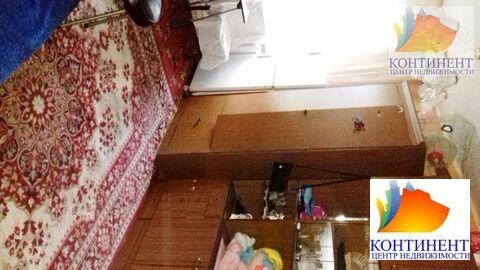 Продажа квартиры, Кемерово, Б. Строителей - Фото 3