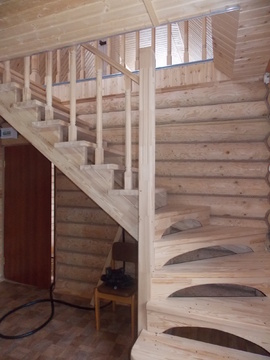 Продам новый дом в Ильинском районе - Фото 3