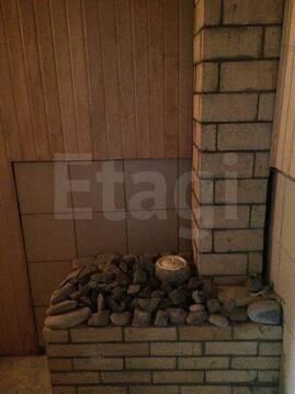 Продам 1-этажн. дачу 66 кв.м. Анапа - Фото 3