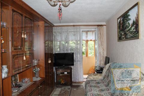Купить двухкомнатную квартиру 47 кв.м В Кисловодске - Фото 3